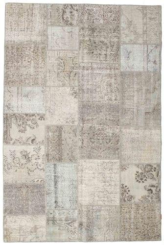 Patchwork carpet XCGZM426