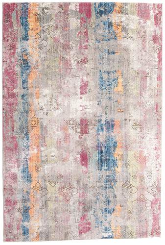 Livia szőnyeg RVD15809