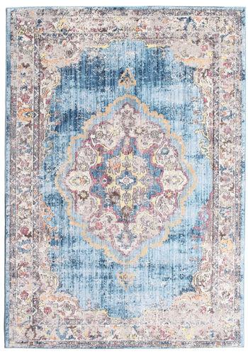 Tasia - Blå teppe CVD15761