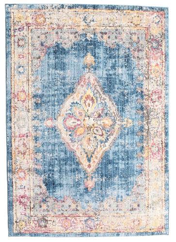 Cornelia - Dark Blue rug CVD15747