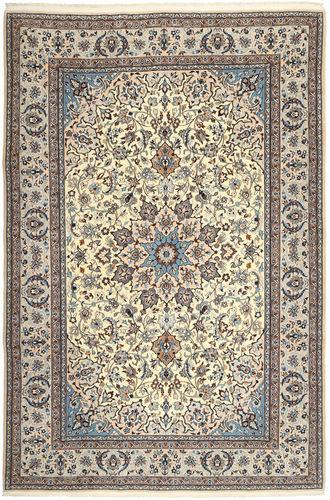 Nain 9La szőnyeg XEA1698
