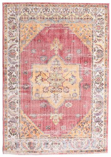 Khonsu - Piros szőnyeg RVD15801