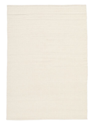 Kelim Loom matta CVD14899