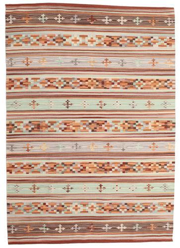 Kelim Anatolian matta CVD14778