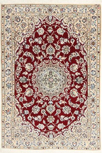 Nain 9La carpet MIF144