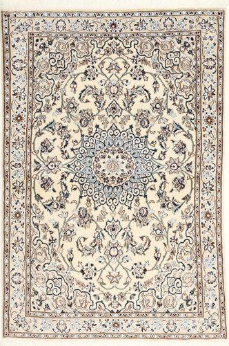 Nain 9La carpet MIF145
