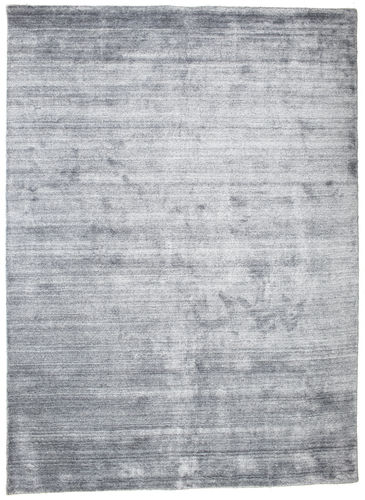 Bamboo silk Loom carpet CVD15250