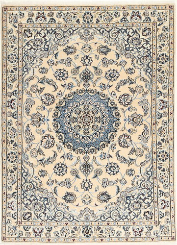 Nain 9La carpet MIF150