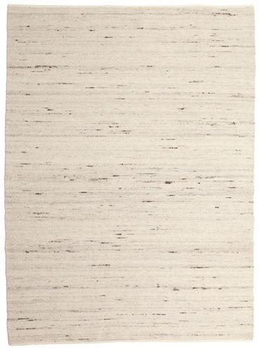 Helsinki - 1 tapijt CVD14886