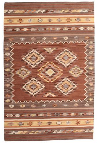 Kilim Kars szőnyeg CVD14774