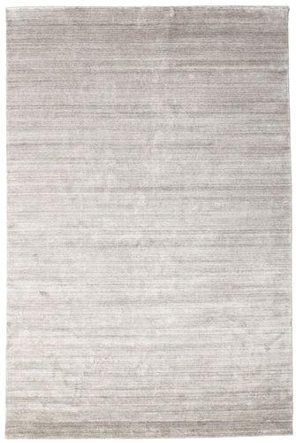 Bamboo silk Loom - Warm Grey carpet CVD15224