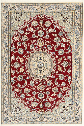 Nain 9La carpet MIF138