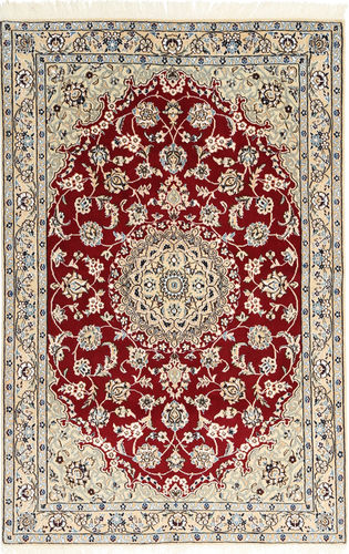 Nain 9La carpet MIF131