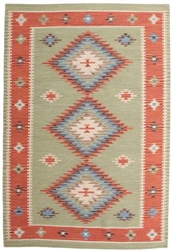 Kilim Marash carpet CVD14784