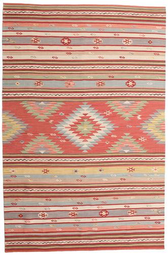 Kilim Mersin carpet CVD14826