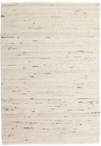 Helsinki - 1 rug CVD14884