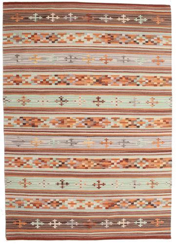 Kilim Anatolian carpet CVD14779