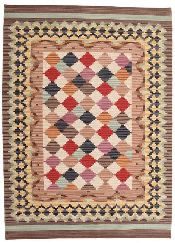 Kelim Caspian tapijt CVD14811