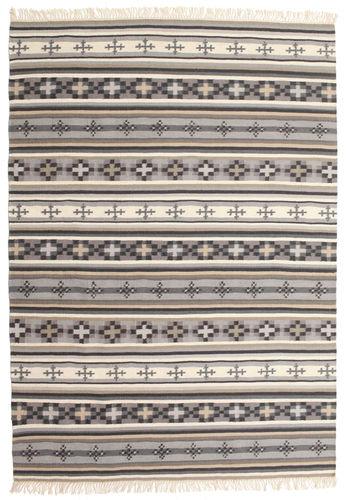 Kilim Cizre carpet CVD14834