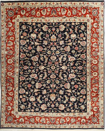 Yazd carpet MIF270