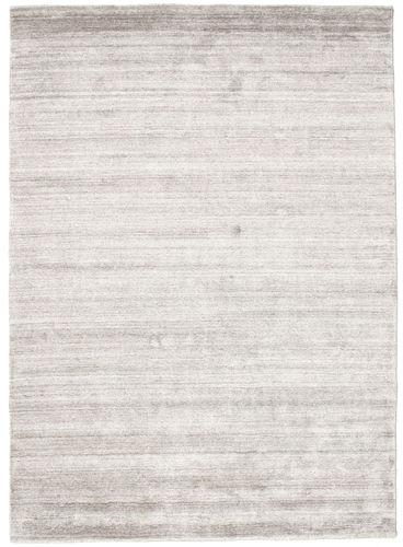 Bamboo silkki Loom - Warm Harmaa-matto CVD15232