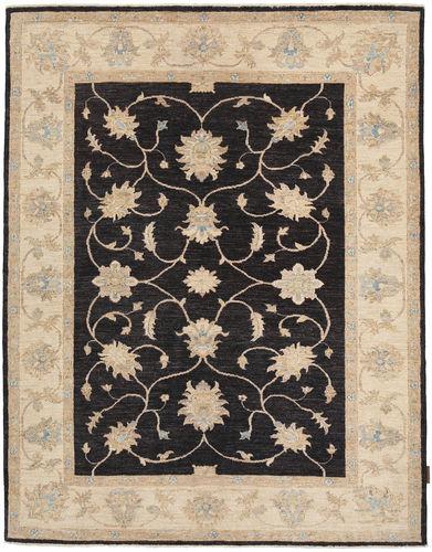Ziegler carpet NAZC807