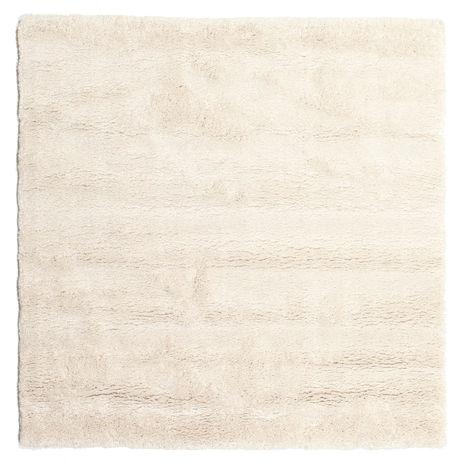 Shaggy Sadeh - Gebroken wit tapijt CVD16119