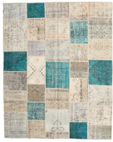 Patchwork carpet XCGZM915