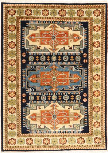 Kazak Indo-matto XEA1252
