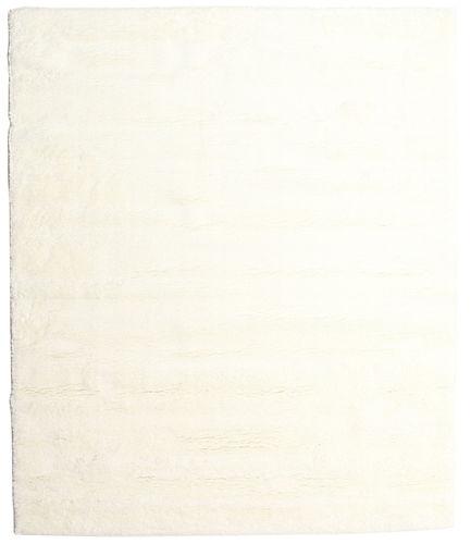 Shaggy Sadeh - White-matto CVD16121
