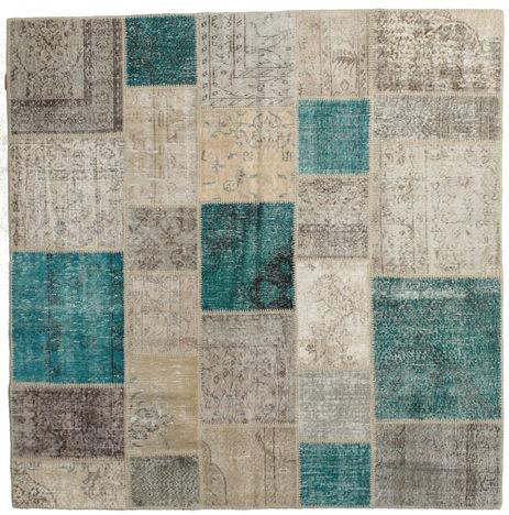 Patchwork tapijt XCGZM904