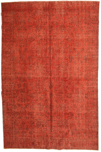 Colored Vintage teppe XCGZM6