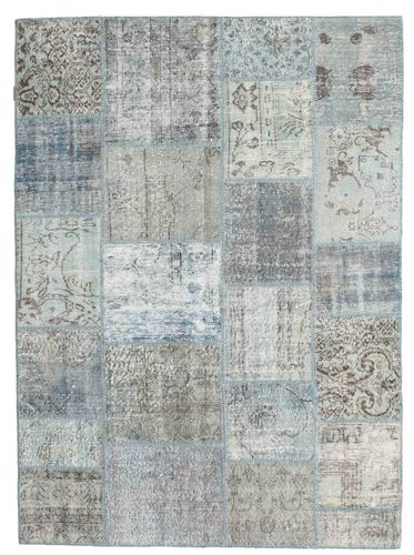 Patchwork carpet XCGZM1421