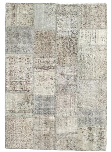 Patchwork tapijt XCGZM500
