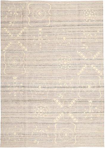 Kilim Suzani carpet ABCU84