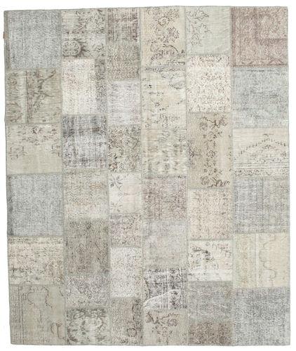 Patchwork szőnyeg XCGZM463