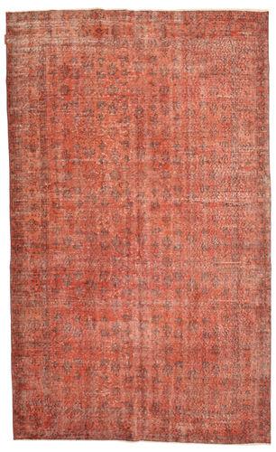 Colored Vintage tapijt XCGZM268
