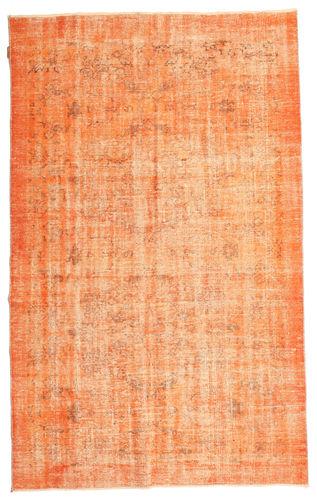 Colored Vintage szőnyeg XCGZM257