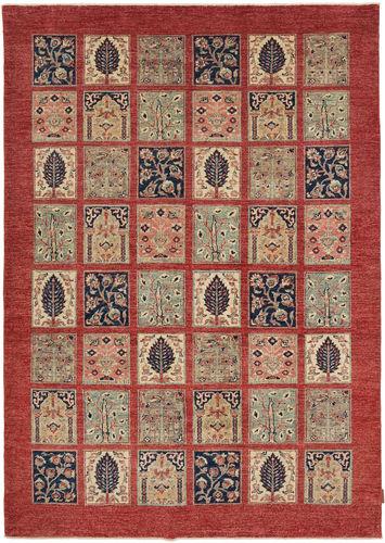 Ziegler carpet NAZD577