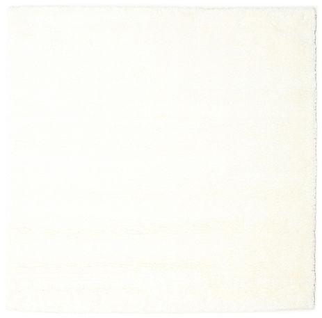 Shaggy Sadeh - White-matto CVD16123