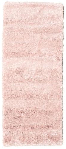 Shaggy Sadeh - Rózsaszín szőnyeg CVD16213