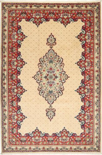 Yazd tapijt XEA2405