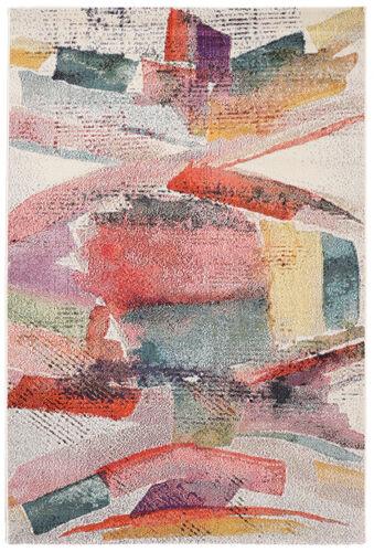 Pablo rug CVD16148