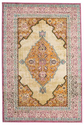 Menareh rug RVD16244