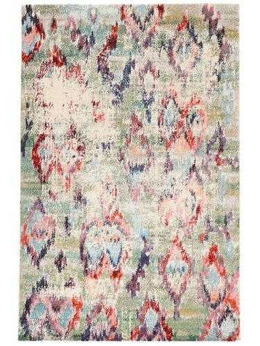 Mora Vintage tapijt RVD16140