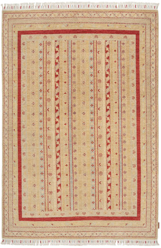 Ziegler carpet NAZD639