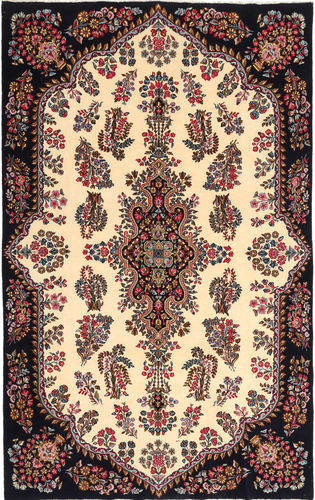 Kerman carpet XEA1411