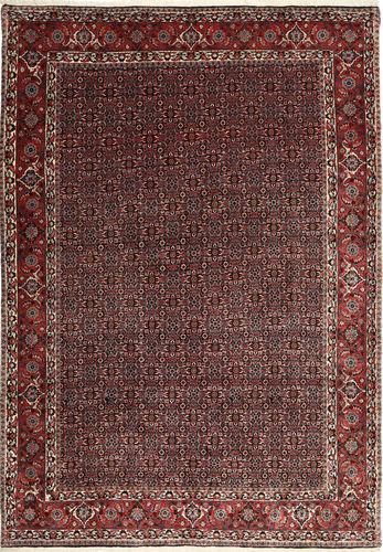 Bidjar Takab / Bukan carpet XEA323