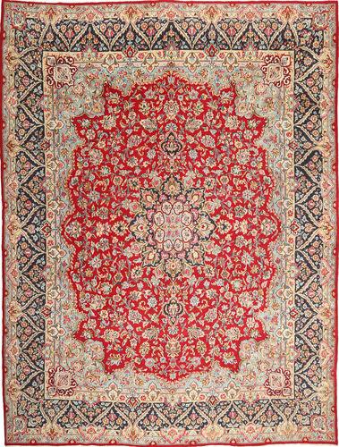 Kerman carpet XEA1296
