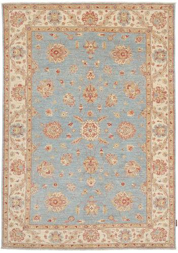 Ziegler carpet NAZD880